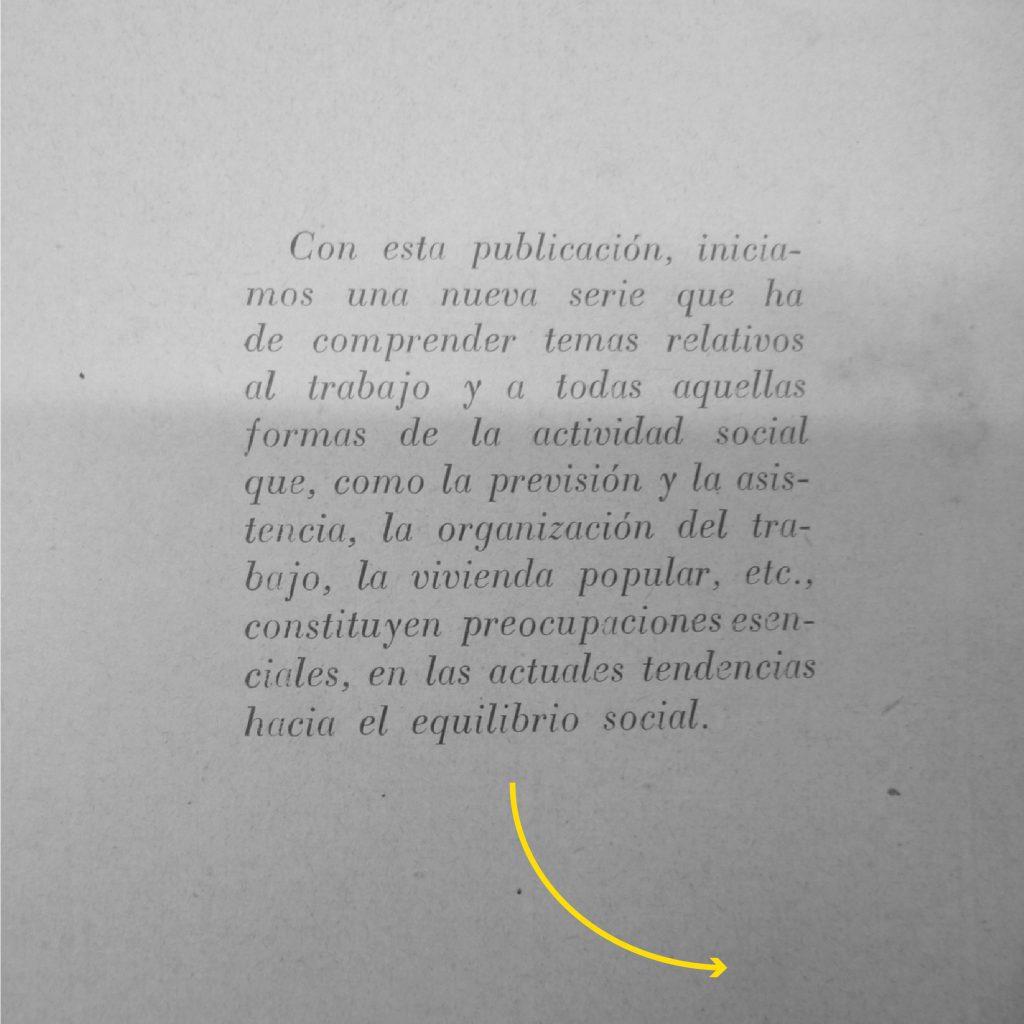 imprenta 11-02