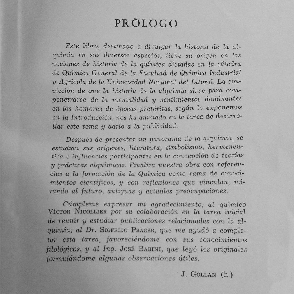 imprenta 13-02