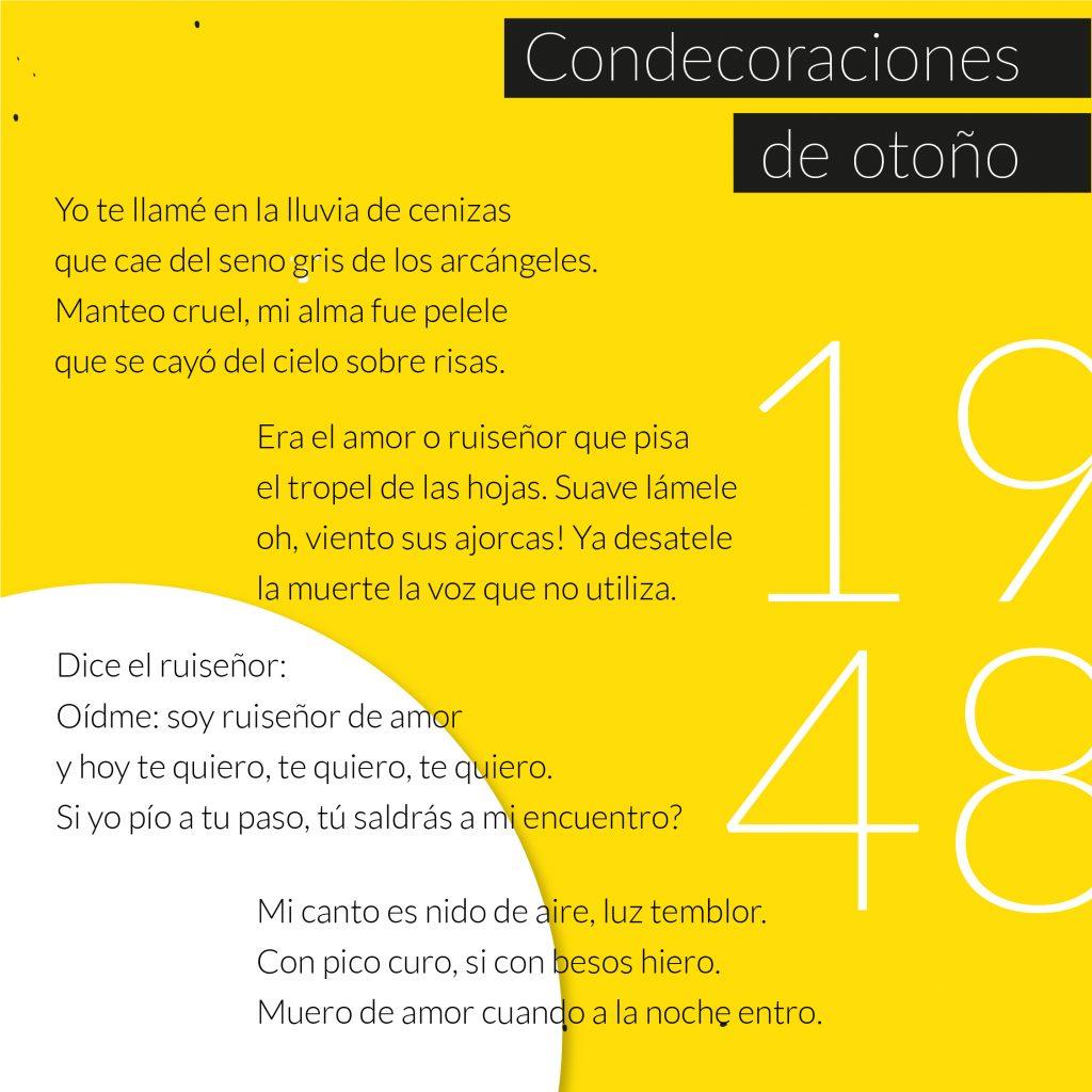 imprenta 14-03-04